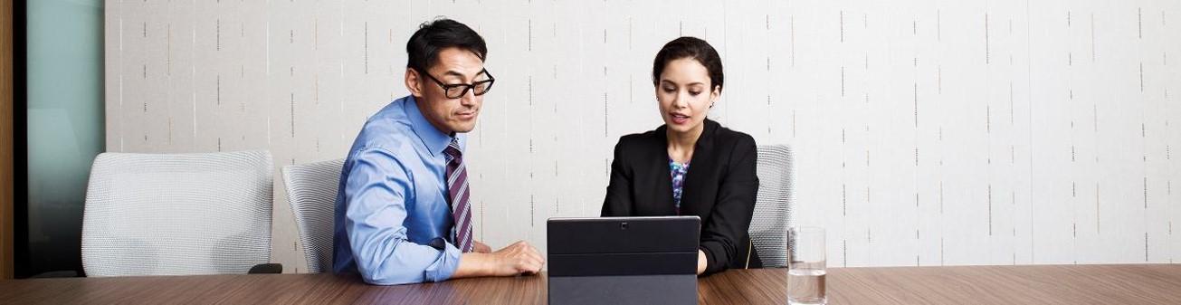 Office 365 E3 v E5
