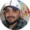 Harpreet Singh Wasu