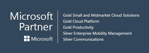 Microsoft Partner - BEMO