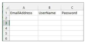 excel_user_names