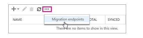 create_gmail_migration_endpoint