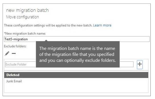 new_batch_migration