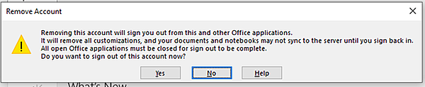 log_off_office365_for_godaddy