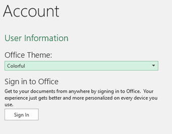 office365_sign_in