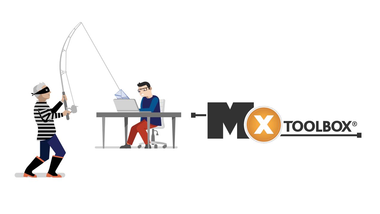 mxtoolbox blog