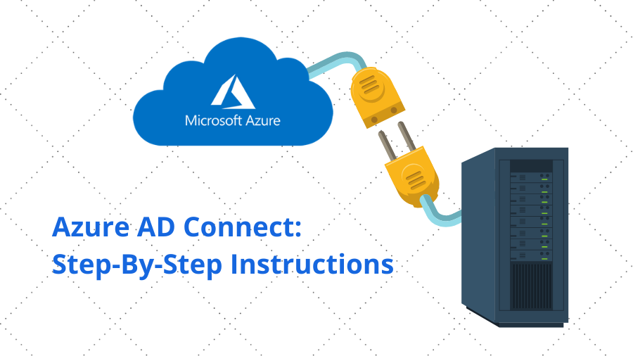 Enable Azure AD Connect_ Step-By-Step Instructions (1)