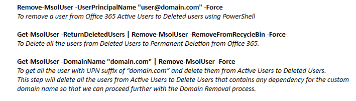 delete_godaddy_users_powershell