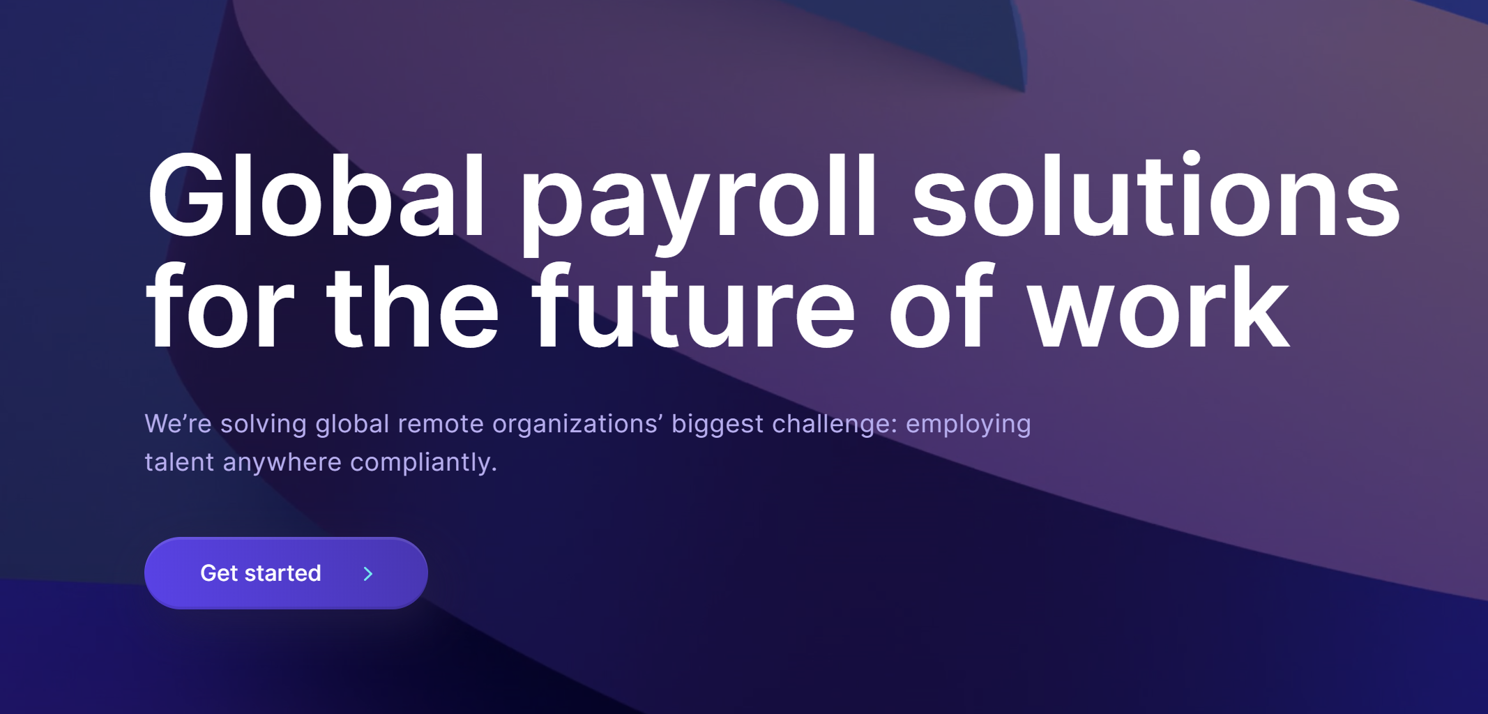 remote.com global payroll